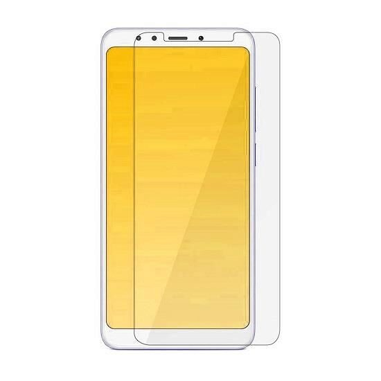 Folie Sticla Xiaomi Redmi 5 Plus - ApcGsm Tempered Glass